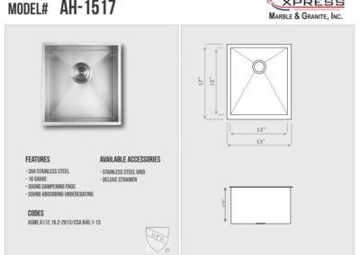 AH1517