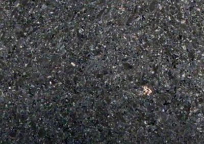 Cambrian Black
