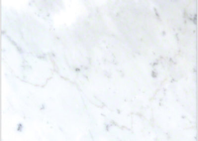 Carrara White C D
