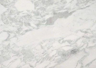 Damasco White