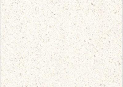 Forst White