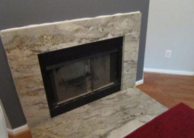 fireplace (6)