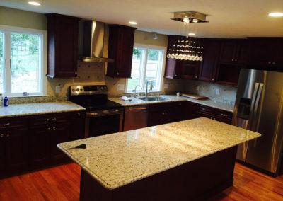 kitchen (14)