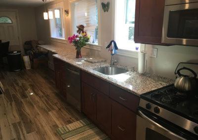 kitchen (16)