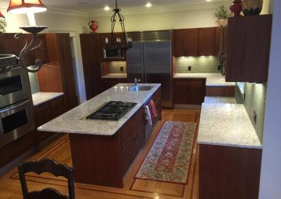 kitchen (17)