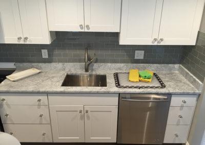 kitchen (26)