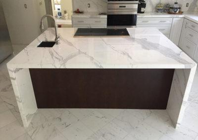 kitchen (29)