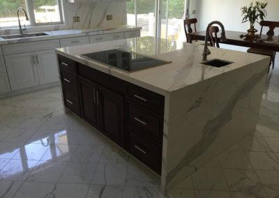 kitchen (34)