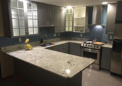 kitchen (35)