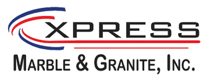 Express Marble & Granite